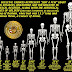 Gigantyczne szkielety - fakty czy mity?