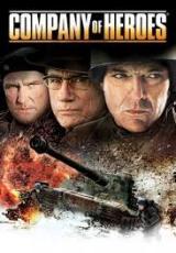Baixar filme Company of Heroes