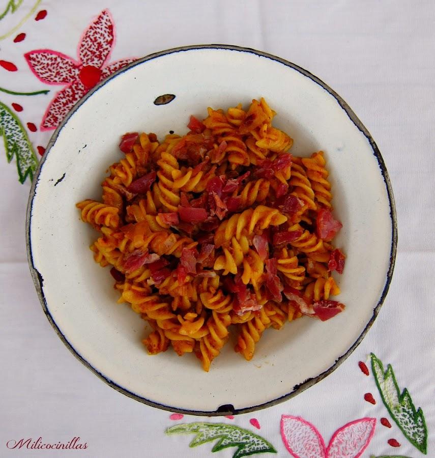 recetas-cocina-espirales-sobrasada-jamon-singluten
