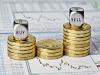 Stock Tips: आज इन शेयर में हैं कमाई के जबरदस्त मौके, ऐसे उठाएं फायदा
