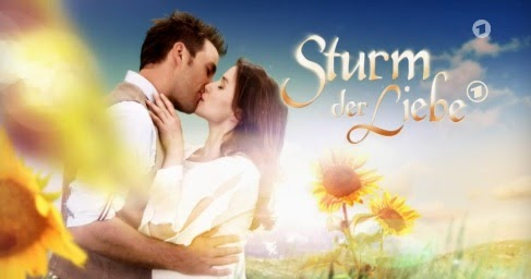 Tempesta D'Amore: Adrian è sicuro di non amare Clara..