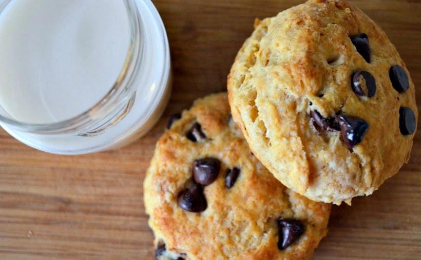 vegan biscuits, no milk vegan biscuits, vegan biscuits chocolate, vegan biscuits dough, vegan biscuits, easy vegan easter biscuits, vegan easter biscuits recipe, can vegans eat biscuits, best damn vegan biscuits ever, vegan biscuits from scratch, vegan biscuits fluffy, vegan biscuits m&s, vegan biscuits without butter, biscuits chocolate chips