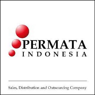 Lowongan Kerja PT Permata Indonesia Makassar