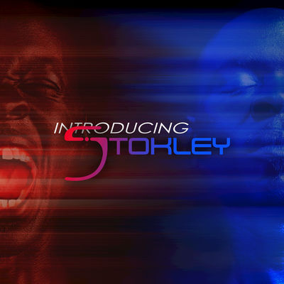 Stokley - Introducing Stokley - Album Download, Itunes Cover, Official Cover, Album CD Cover Art, Tracklist