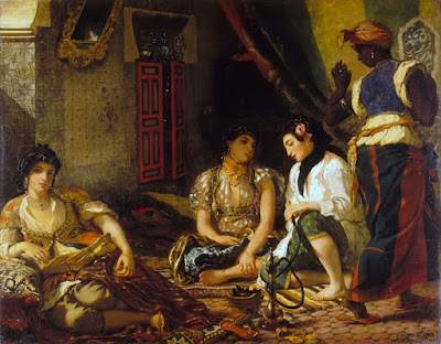 femme Libra datant Sagittaire homme sites de rencontres persanes gratuit