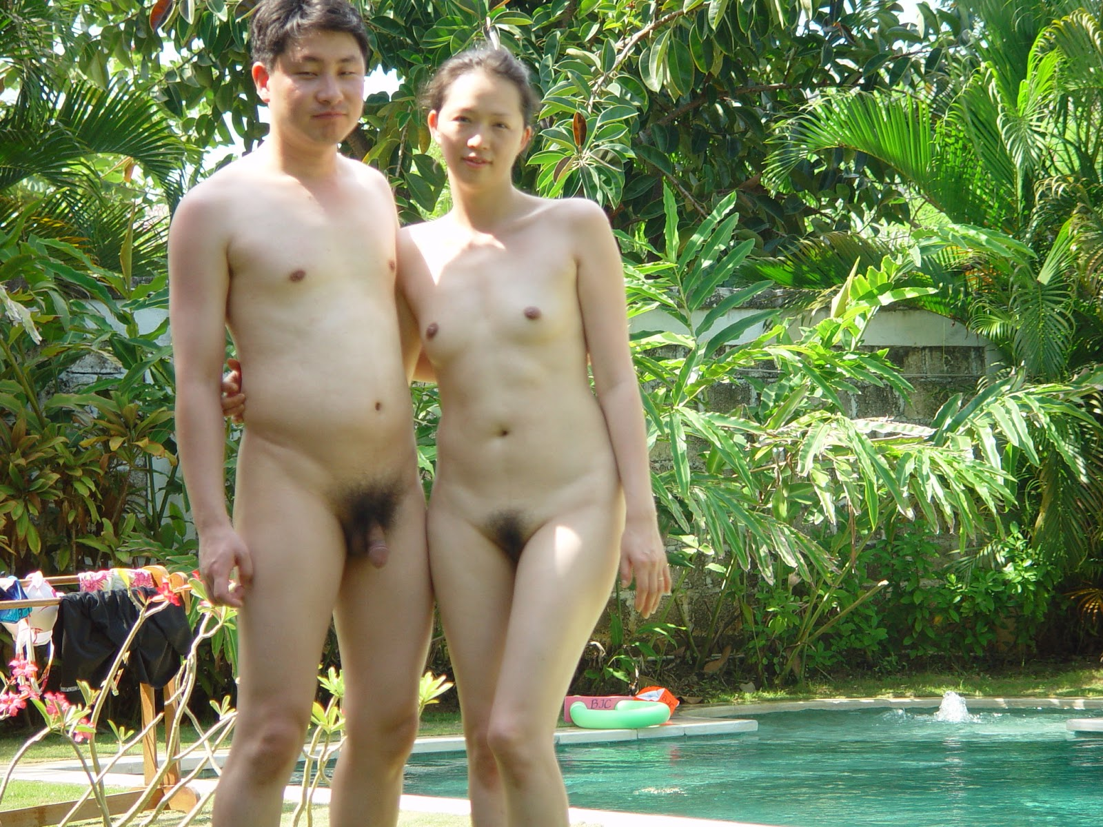 Honeymoons pregnant naked photos simply excellent