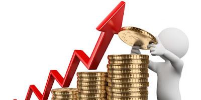 Investasi Bisnis Masa Depan Yang Paling Diminati