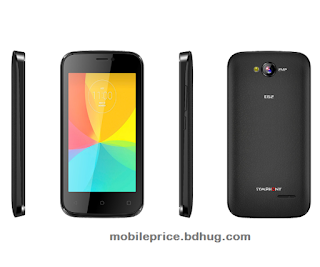 Symphony E62 Feature, Specification, Price In Bangladesh