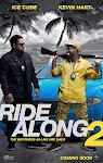 Bộ Đôi Cảnh Sát 2 - Ride Along 2