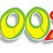 Starting Boost Juice franchise in Malaysia: Investments, requirements, application process