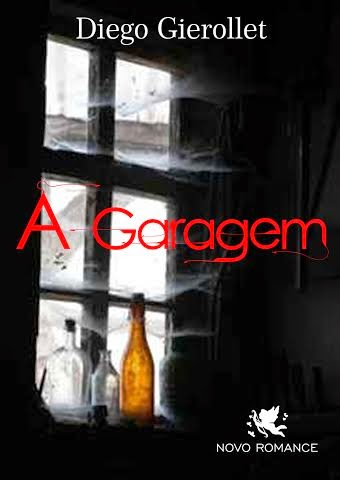 http://livrosvamosdevoralos.blogspot.com.br/2015/02/resenha-garagem.html