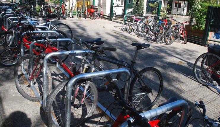 Desarrollo sostenible en el Liceo Francés