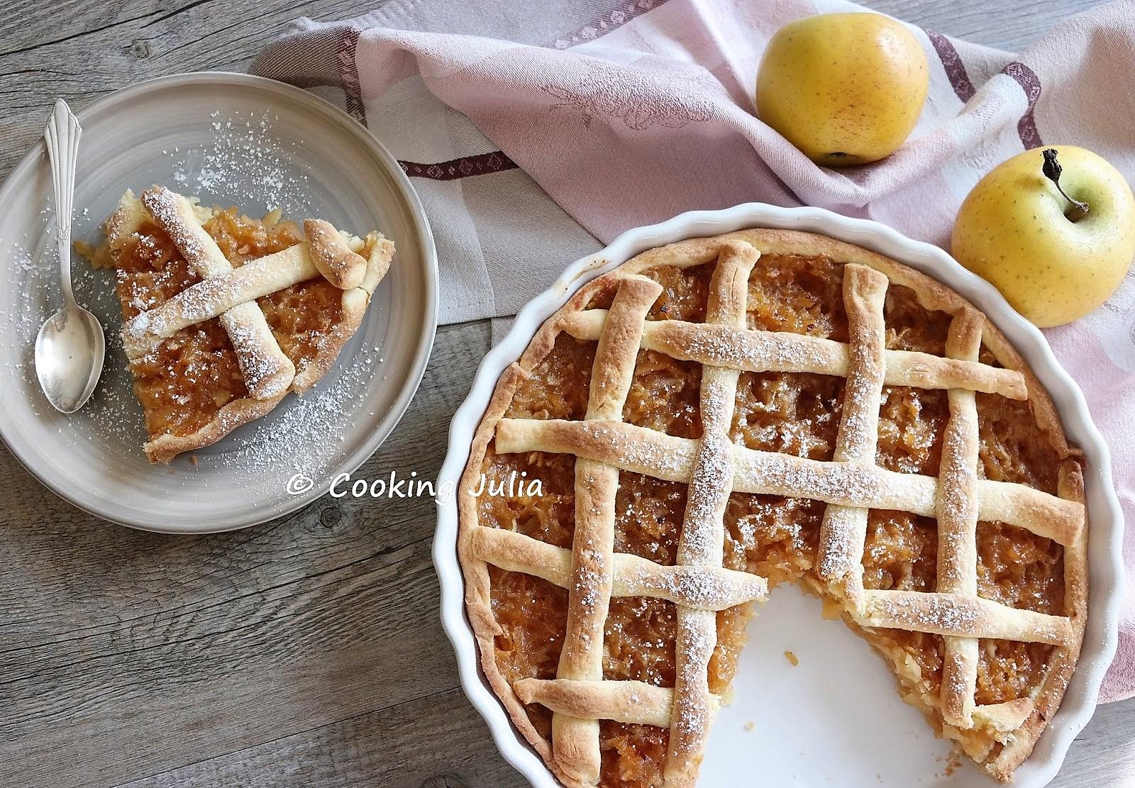 Cooking julia le meilleur de f vrier et mise jour des - Recette de cuisine tele matin france2 ...
