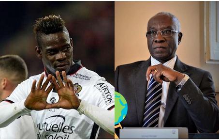 Toni-Iwobi-Mario-Balotelli