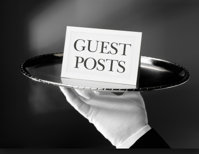 Top Manually Verified Blogs That Accept Guest Posts