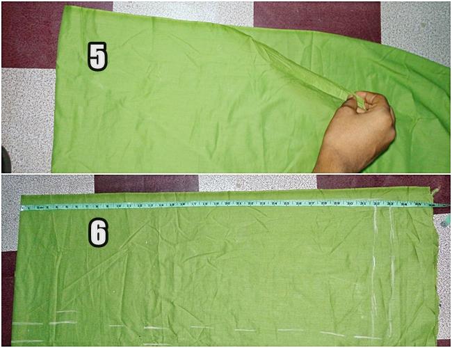 gather off shoulder crop top, detachable sleeve, oncedarplanet, Cedar Adinfono