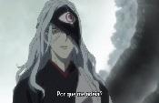 Noragami - Episódio 12