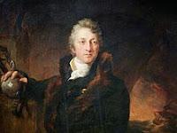 Biografi George William Manby - Penemu Alat Pemadam Api Pertamakali
