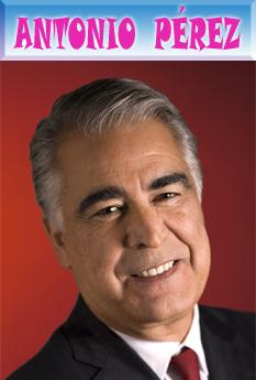 cd7cec76e5406 Uno de los vigueses más poderosos del planeta . Él es Antonio Manuel Pérez  Álvarez ( nacido en 1947 )