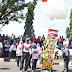 250 Pembalap Ikuti Gadhuro Road Race piala Dandim Pekalongan Cup 2018