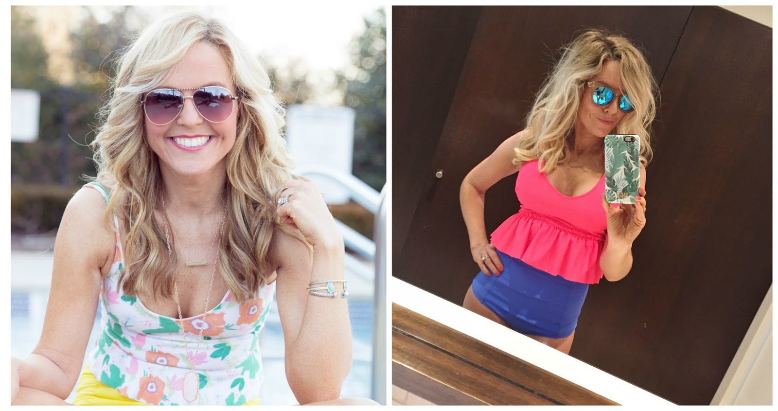 e8cbc15f9467a Breast augmentation 101 featured by top US life and style blogger