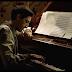 Movie The Pianist (2002)