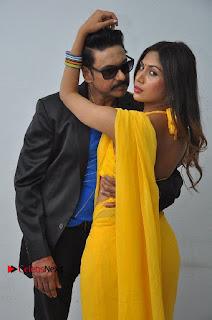 Tik Talk Telugu Movie Teaser Launch  0053.jpg
