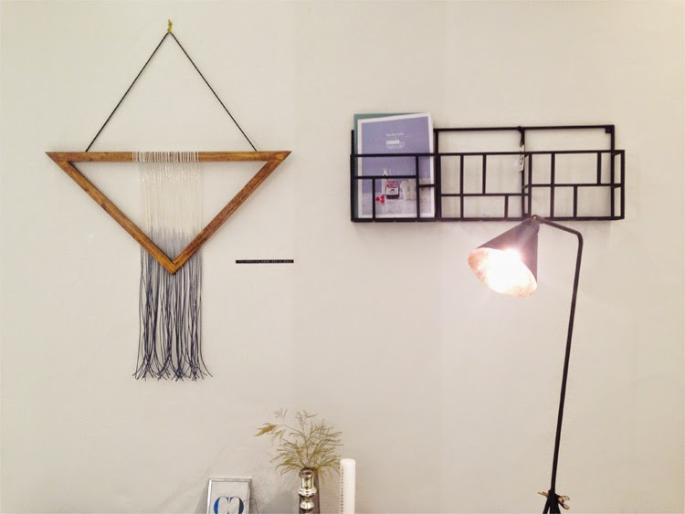 L'Igloo boutique deco scandinave - blog shopping Aix en Provence ©lovmint