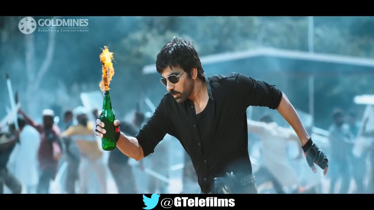 power unlimited 2 2018 hindi dubbed free download
