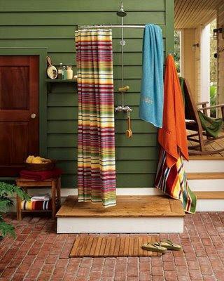 moore designs outdoor clean. Black Bedroom Furniture Sets. Home Design Ideas