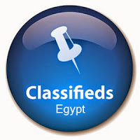Egypt classified ads site
