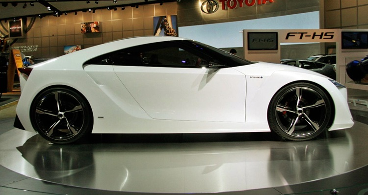 Toyota Supra 2020 Concept, Specs And Price Rumor