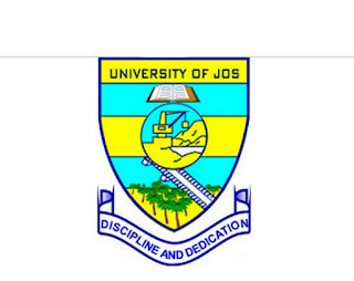 UNIJOS Sandwich Admission Form (Long Vacation Part-Time)