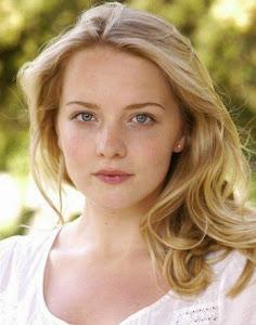 Amanda Fairbank Hynes