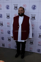 Amitabh Bachchan Launches Ramesh Sippy Academy Of Cinema and Entertainment   March 2017 066.JPG