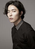 Kim Jae Wook