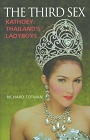 https://www.amazon.com/Third-Sex-Kathoey-Thailands-Ladyboys-ebook/dp/B00796E874