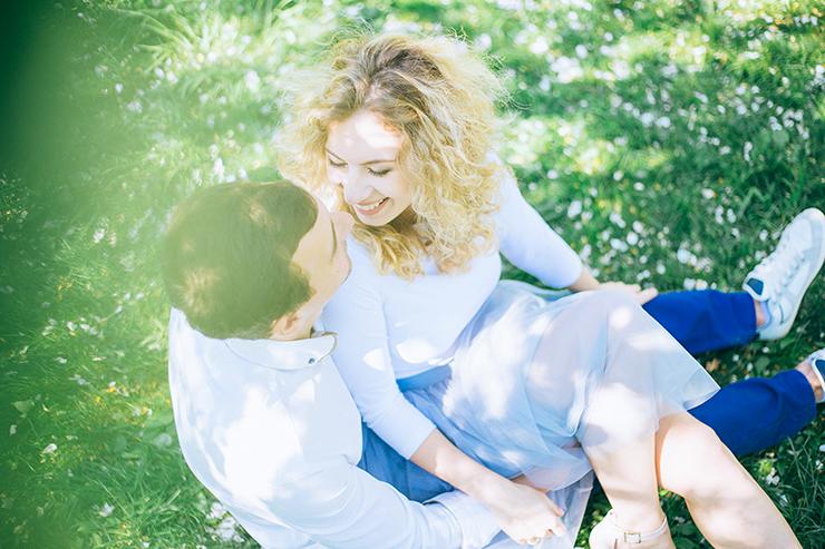 margarita_maslova_love_story_skirt_carry