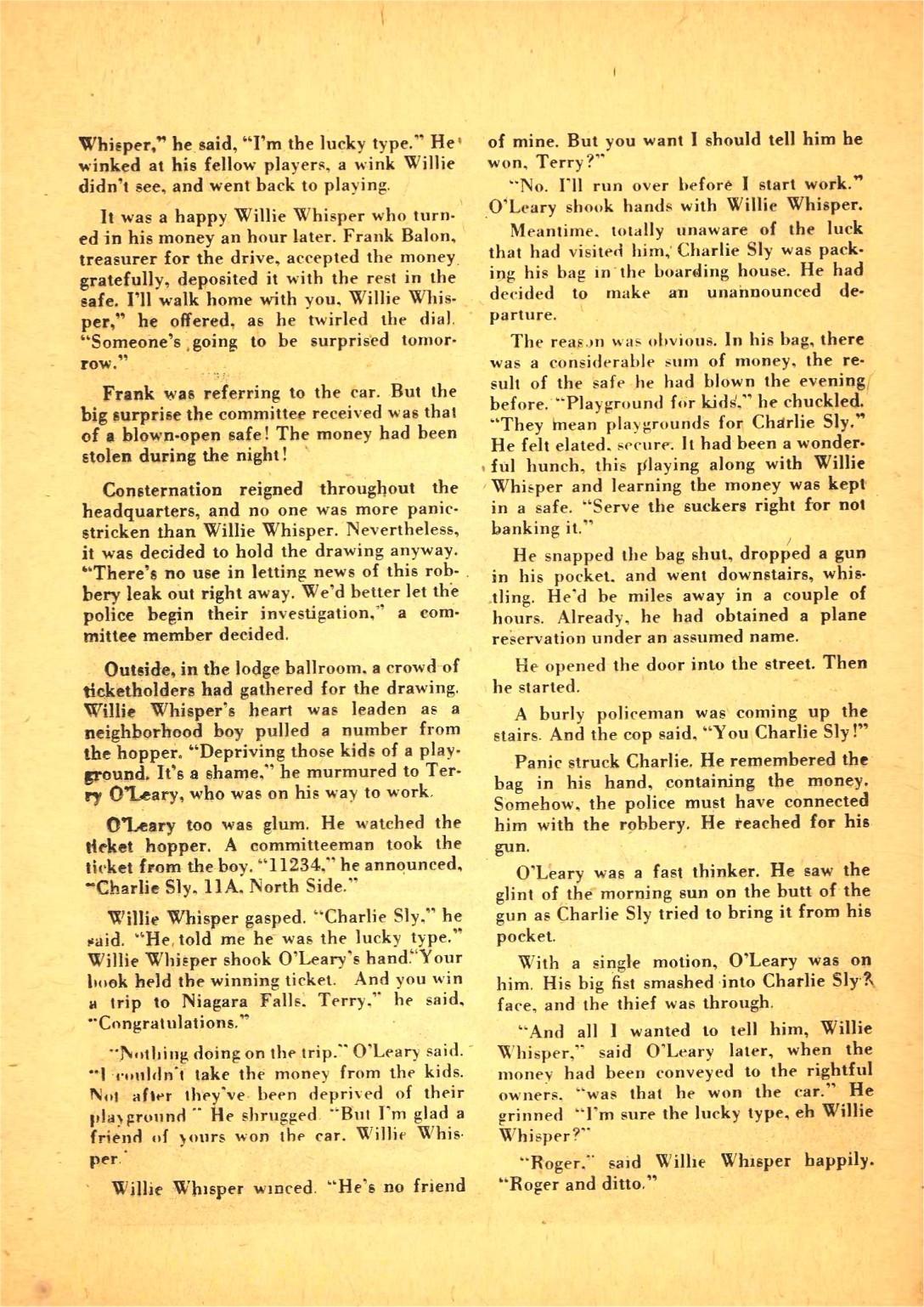 Action Comics (1938) 116 Page 32