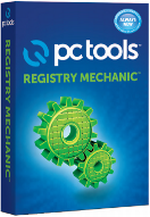 Pc tools registry mechanic crack
