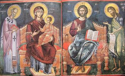 http://www.sophia-ntrekou.gr/2013/08/blog-post_20.html