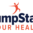 The NEW JumpStart Your Health Program