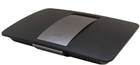 Linksys EA6500 AC1750 Firmware Download