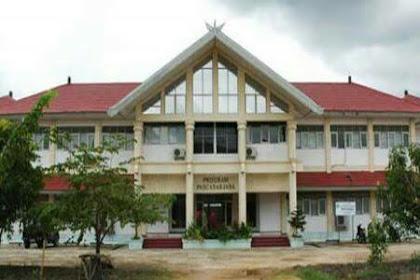 Inilah 7 Universitas Terbaik dan Populer di Kota Banjarmasin Kalimantan Selatan