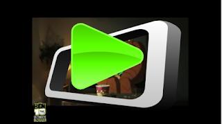 http://theultimatevideos.blogspot.com/2017/12/ben-10-omniverse-marathon-d-bump.html