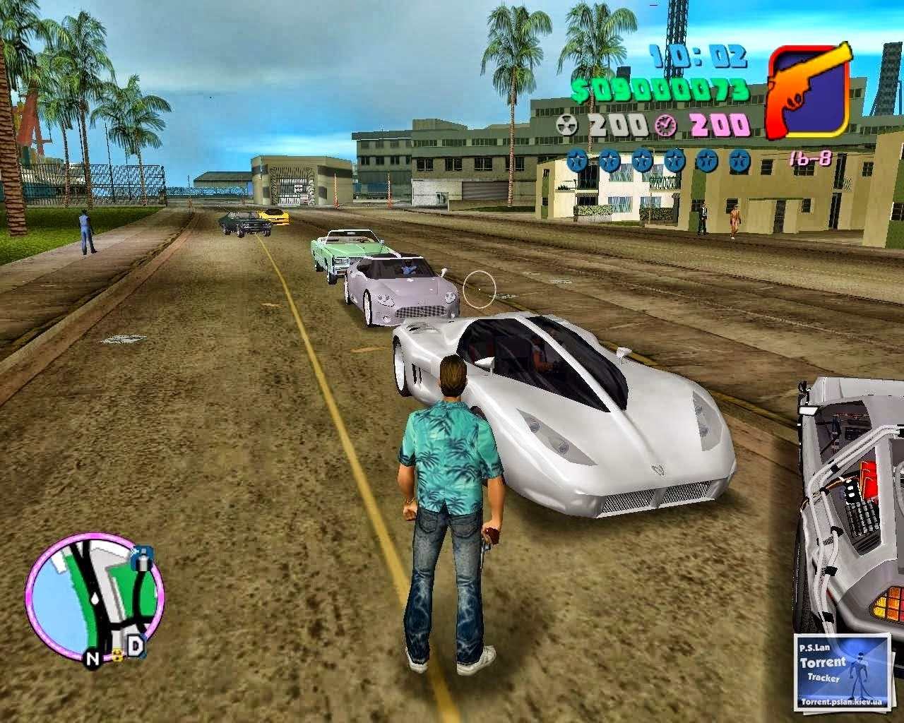 Gta Sargodha - Download Free Full Version Game For Pc ...