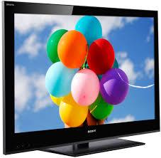Tips Memilih Tv Led Yang Baik dan Bagus