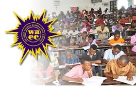 Waec runs WhatsApp group link