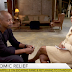 Dave Chappelle Opens Up About Fame, Money, And More with CBS News' Gayle King