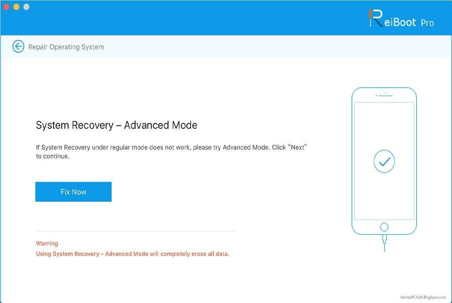 reiboot pro crack windows download